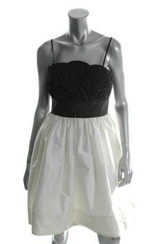 Black and White - Comprar en Como Abeja al Panal -