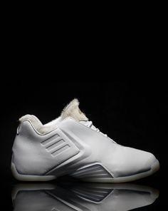 Adidas s rose 7 grigio / bianco adidas basket pinterest adidas