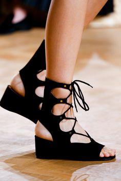 Top Gladiator Shoe l