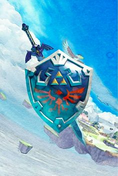 Wallpapers Android Legend Of Zelda Legends Backgrounds The Backdrops