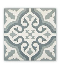 Abbey Wrightington | Fired Earth Kitchen Wall Tiles, Bathroom Floor Tiles, Wall And Floor Tiles, Loft Bathroom, Family Bathroom, Bathrooms, Brick Patterns, Floor Patterns, Hearth Tiles