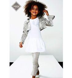 Afbeeldingen En Beste Girls Fashion Van Communie 20 DressesKids vb6g7IfyY