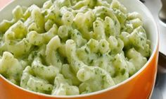 coditos-en-salsa-verde-compressor