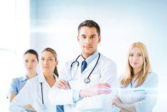 If you are having a hard time regarding the Dentist Accountant,Dental Accountant,Dentist Accounting,Dental Accounting then we suggest you to visit our website at elixirw.com.au. Visit: http://www.elixirw.com.au/