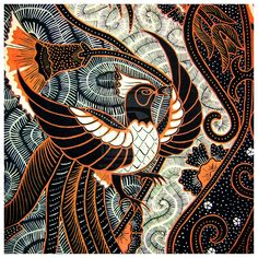 Want to discover art related to batik? Check out inspiring examples of batik artwork on DeviantArt, and get inspired by our community of talented artists. Batik Art, Batik Prints, Art Prints, Mehndi, Henna, Indonesian Art, Fabric Painting, Fabric Art, Asian Art