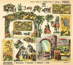 IMAGENES Y DOLLS - LA NIÑA - Picasa-Webalben