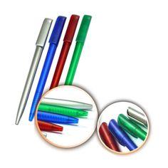 Kugelschreiber günstig  Bestellen unter   http://meine-werbeartikel.com
