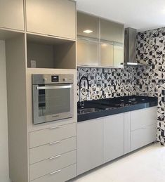 "4,090 Likes, 12 Comments - Arq•Décor•Casa•Home•Interior (@bloghomeidea) on Instagram: ""Ótima sexta! ✨Living aconchegante e belo by Thaís Abreu. Amei❣️ Me encontre também no @pontodecor…"""
