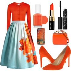 Outfit #240