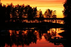 Blue Hawaii, Natural Wonders, Celestial, Sunset, Nature, Outdoor, Sunsets, Outdoors, Naturaleza
