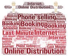 Distribuzione online: come funziona?