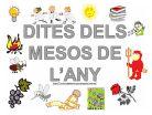 DITES DELS MESOS DE L'ANY PER PENJAR BLOC.pdf