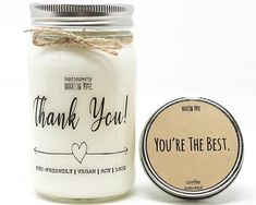 Hottest Photographs mason jar Baby Shower Favors Thoughts There are so many tips for baby shower celebration styles plus we've been seeing several adorable and differen. Quirky Home Decor, Hippie Home Decor, Cute Home Decor, Easy Home Decor, Cheap Home Decor, Mason Jar Candles, Soy Candles, Wedding Favors, Wedding Gifts