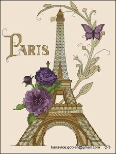 See top of this folder for all sections, photo and color chart. Cross Stitch Boards, Cross Stitch Bookmarks, Cross Stitch Needles, Cross Stitch Art, Cross Stitch Flowers, Cross Stitch Designs, Cross Stitching, Cross Stitch Embroidery, Needlepoint Patterns