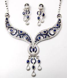 Valentine Jewellery To Showcase 14 Carat Gold Jewellery in JJS 20009
