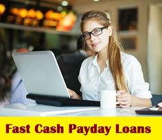 Instant approval payday loans have been specially designed for the salaried borrowers in Australia. Payday loans are simple and fast loans which are approved quickly with instant cash loans. Just apply with us and meet your urgent needs now. No Credit Check Loans, Loans For Bad Credit, Instant Cash Loans, Instant Money, Fast Cash Loans, Quick Loans, Live Chat Service, Small Business Consulting, How To Make Money