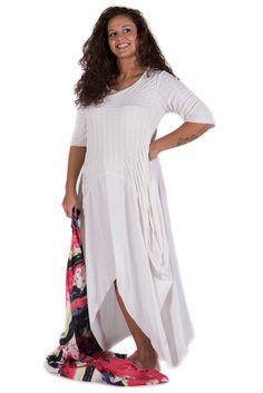 Ghungroo Maxi abito disponibile in due taglie Tg II – Ganesha Shop Online -