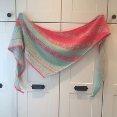 Ravelry: Yummy 2-Ply project gallery