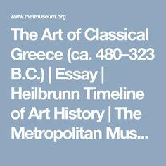marxist theory of art antigone lysistrata and medea feminism in  480 323 b c essay