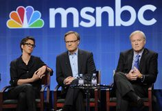 Wolff: Like Democrats, MSNBC lost the elections - http://www.baindaily.com/wolff-like-democrats-msnbc-lost-the-elections/
