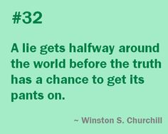 quotes about liars   Funny-Quotes-about-Lying-8