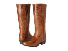 Ariat Uproar Gingersnap - 6pm.com