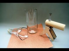 Cut any shape-glass cutter