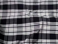 Silk dupion...would make a great skirt