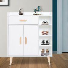 White Cabinets & Cupboards for sale | eBay Bathroom Sink Vanity Units, Cupboards For Sale, White Cabinets, Dresser, Ebay, Furniture, Home Decor, White Dressers, Powder Room