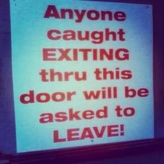 19 Hilarious Signs That Were Way Off. Check Out These Funny Signs. Funny Sign Fails, Funny Road Signs, Funny Memes, It's Funny, Funny Videos, Hilarious Sayings, Funniest Jokes, Funny Laugh, Funny Animals With Captions