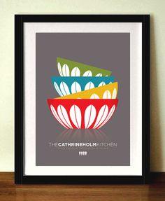 47 fantastiche immagini in Poster CUCINA su Pinterest | New york ...