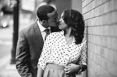 Jacinta and Gavin -   Felix Bueno Photography -  www.felixbueno.com
