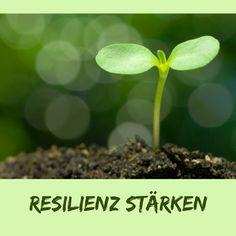 Ziemlich jeder Mensch erleidet früher oder später in seinem Leben eine Krise. Hier zeige ich Ihnen, wie Ihnen Resilienz hilft, Krisen besser zu überstehen.