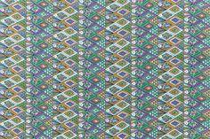 pesce: textile | minä perhonen