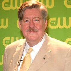Sad news heading into the New Year, particularly for fans of Gilmore Girls. Edward Herrmann has ...