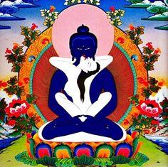 CORSO DI CAMPANE TIBETANE - TORINO - 25 E 26 MARZO 2017 @  - 25-Marzo https://www.evensi.it/corso-di-campane-tibetane-torino-25-e-26-marzo-2017/197689142