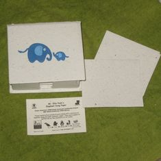 Save the Planet with Elephant Dung Paper Save The Planet, How To Make Paper, Planets, Elephant, Earth, Crafts, Manualidades, Elephants, Handmade Crafts
