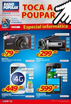 Newsletter - TOCA A POUPAR.    http://www.radiopopular.pt/newsletter/2013/25/#