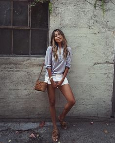 """Shop Sincerely Jules on Instagram: """"Daydreaming of endless summer days! ⛅️   shop our Liv tunic: shopsincerelyjules.com"""""""