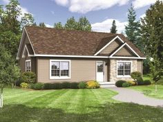 Rochester homes inc rochesterhomes1 on pinterest rochester homes inc is one of the leading modular homes manufacturers in wisconsin malvernweather Image collections