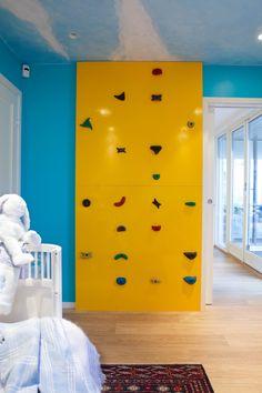 klatrevegg barnerom - Google-søk