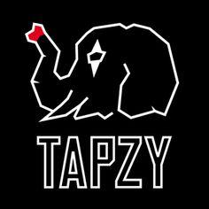 Tapzy. Solo l'inizio.