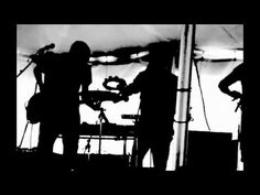 UNION DUKE Live @ Mariposa Folk Festival 2013