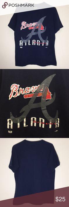 Freddie Freeman Atlanta Braves Star sports memorabilia Shirt Style MLB494N