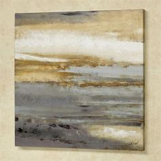 Learn even more information on abstract art paintings acrylics. Look into our website. - Abstract Canvas Wall Art - Ideas of Abstract Canvas Wall Art Abstract Canvas Wall Art, Wall Canvas, Grey Canvas Art, Acrylic Wall Art, Contemporary Abstract Art, Modern Art, Grey Wall Art, Cool Wall Art, Hanging Art