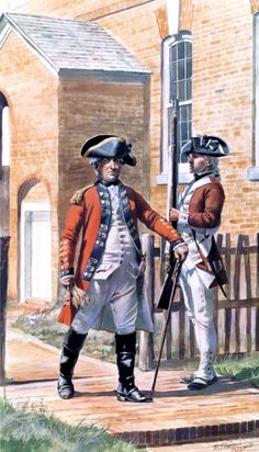 — Stuff You Didn't Know About Charles Cornwallis Military Uniforms, Military History, 18th Century, British, Hipster, War, French, American, Hipsters