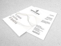#graphic #design #photoshop #graphicdesign #depliant #indesign #brochure #artwork #design #brand #identity