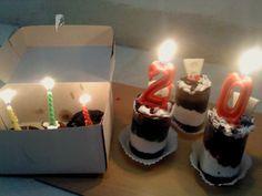 Kata Mutiara Ulang Tahun Pernikahan Menurut Islam Doa, Birthday Candles, Muslim, Cake, Kuchen, Islam, Torte, Cookies, Cheeseburger Paradise Pie