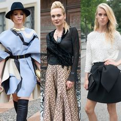 10 Essential Elements For Your Festively Chic Holiday Wardrobe