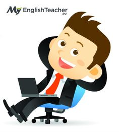 How to speak English fluently? The answer is easy. You should speak a lot in English. But what should you concentrate on and where to find the right people? English Tips, Learn English, Speak English Fluently, Language Study, Grammar And Vocabulary, Learning Arabic, Soul Sisters, Idioms, I Am Awesome